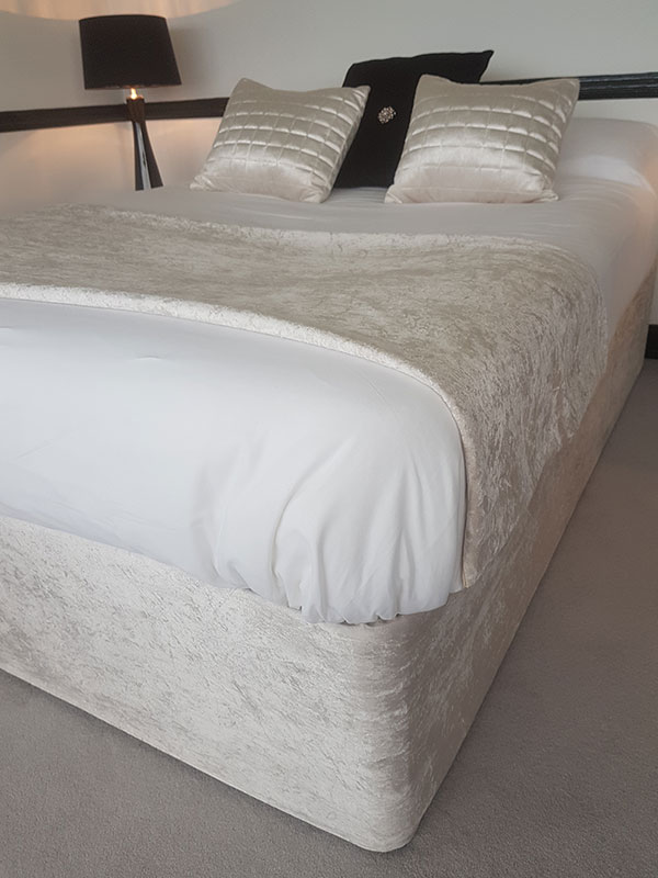 Perfect-Fit-Bed-valance